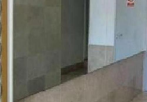 Piso en alquiler en calle Primero de Mayo, Patraix en Valencia - 328809955
