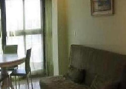 Piso en alquiler en calle Primero de Mayo, Patraix en Valencia - 328809967