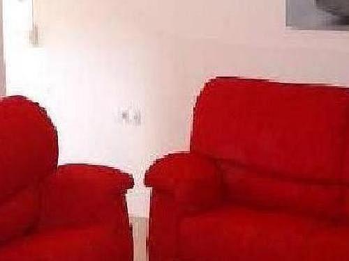 Piso en alquiler en calle Litógrafo Pascual Abad, Patraix en Valencia - 328811530