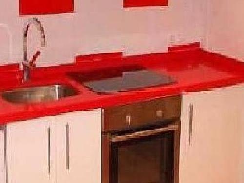 Piso en alquiler en calle Litógrafo Pascual Abad, Patraix en Valencia - 328811533