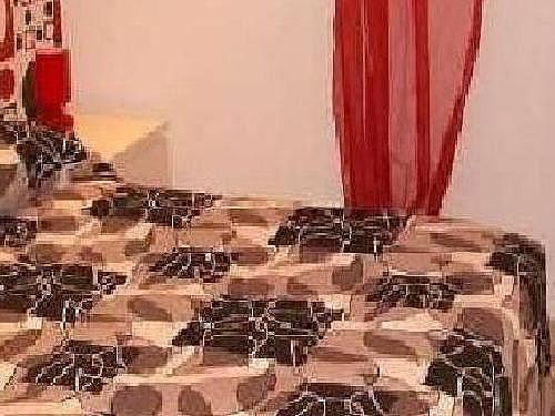 Piso en alquiler en calle Litógrafo Pascual Abad, Patraix en Valencia - 328811536