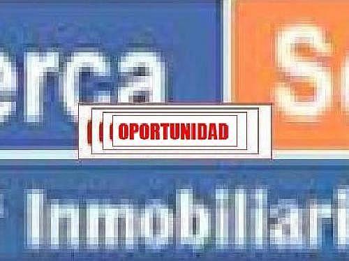 Piso en alquiler en calle Lorca, Patraix en Valencia - 328812529