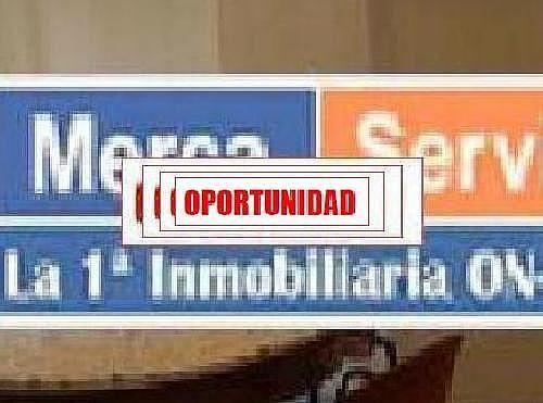 Piso en alquiler en calle Lorca, Patraix en Valencia - 328812535