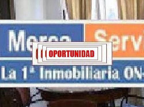 Piso en alquiler en calle Lorca, Patraix en Valencia - 328812538