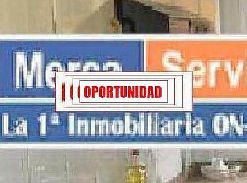 Piso en alquiler en calle Lorca, Patraix en Valencia - 328812541