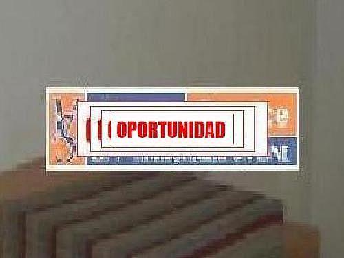 Piso en alquiler en calle Venerable Agnesio, Patraix en Valencia - 328813651