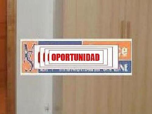 Piso en alquiler en calle Venerable Agnesio, Patraix en Valencia - 328813654