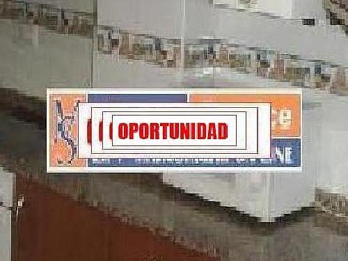 Piso en alquiler en calle Venerable Agnesio, Patraix en Valencia - 328813657