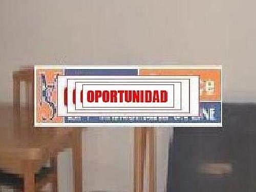 Piso en alquiler en calle Venerable Agnesio, Patraix en Valencia - 328813660