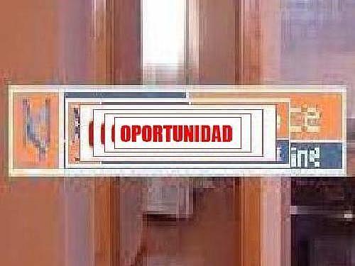 Piso en alquiler en calle Fontanares, Patraix en Valencia - 328815397