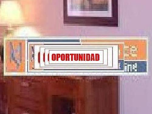 Piso en alquiler en calle Fontanares, Patraix en Valencia - 328815400