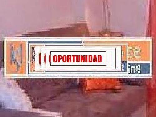 Piso en alquiler en calle Fontanares, Patraix en Valencia - 328815403