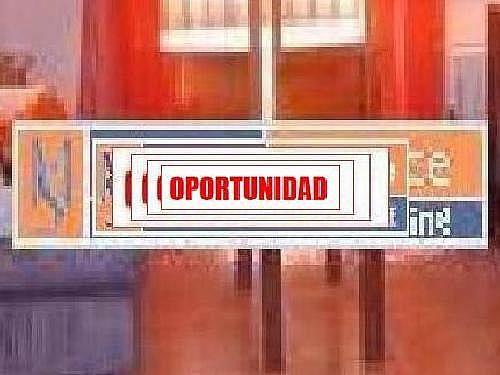 Piso en alquiler en calle Fontanares, Patraix en Valencia - 328815406