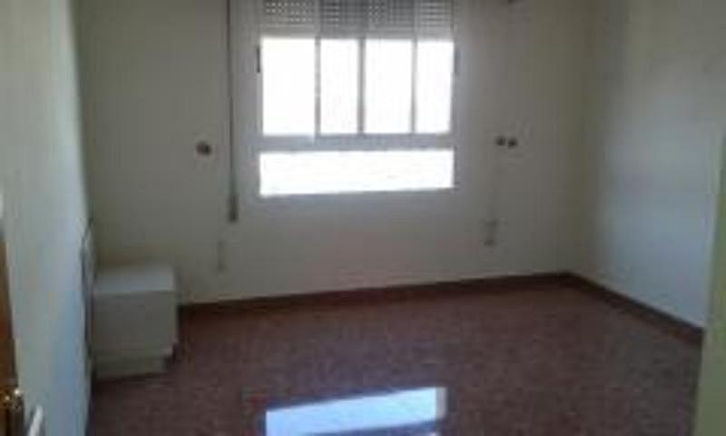 Piso en alquiler en calle Calamocha, Jesús en Valencia - 328806484