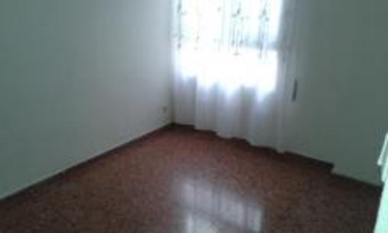 Piso en alquiler en calle Calamocha, Jesús en Valencia - 328806487