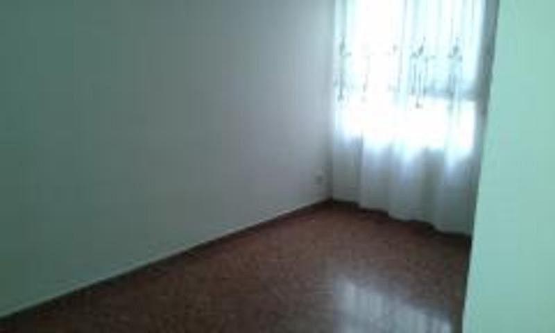 Piso en alquiler en calle Calamocha, Jesús en Valencia - 328806490