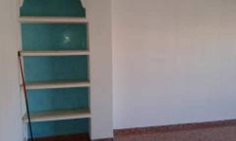 Piso en alquiler en calle Calamocha, Jesús en Valencia - 328806496