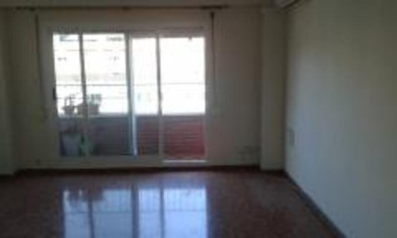 Piso en alquiler en calle Calamocha, Jesús en Valencia - 328806505