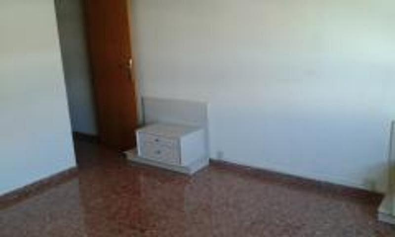 Piso en alquiler en calle Calamocha, Jesús en Valencia - 328806508