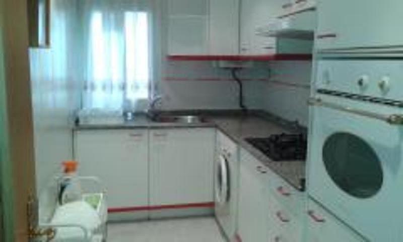 Piso en alquiler en calle Calamocha, Jesús en Valencia - 328806511
