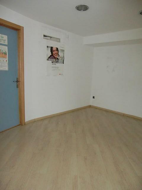 - Local en alquiler en calle Fragoso, Vigo Casco Urbano en Vigo - 279858972