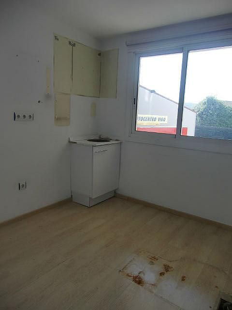 - Local en alquiler en calle Fragoso, Vigo Casco Urbano en Vigo - 279858978