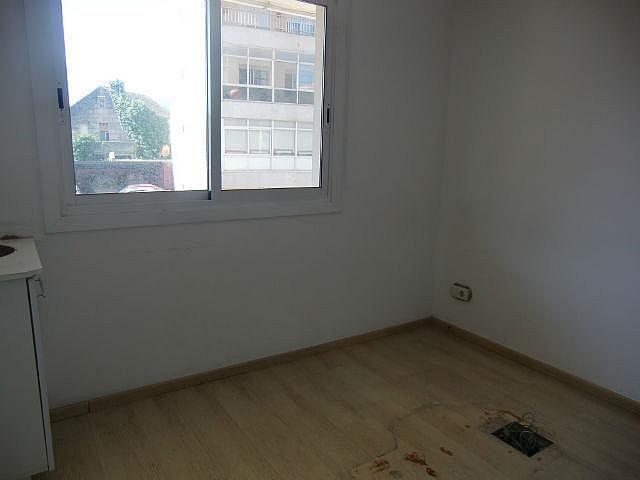 - Local en alquiler en calle Fragoso, Vigo Casco Urbano en Vigo - 279858981