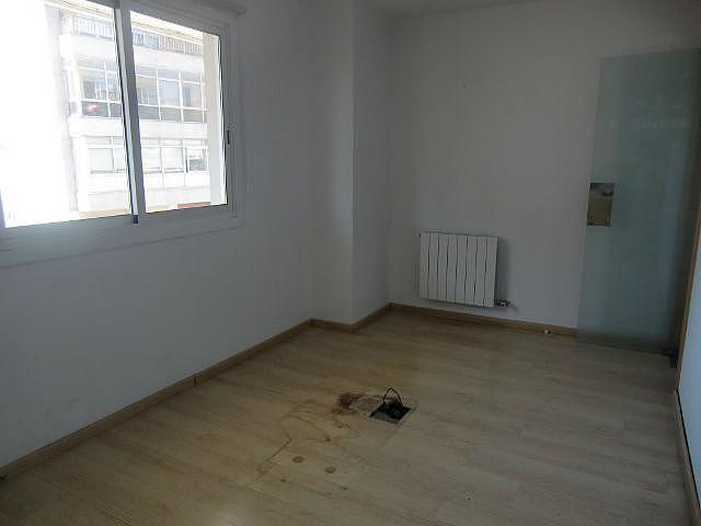 - Local en alquiler en calle Fragoso, Vigo Casco Urbano en Vigo - 279858984