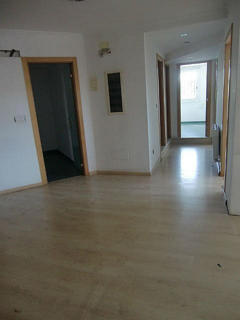 - Local en alquiler en calle Fragoso, Vigo Casco Urbano en Vigo - 279858987