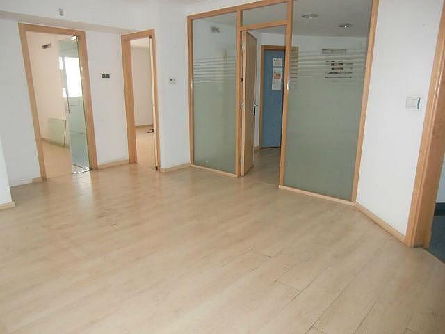 - Local en alquiler en calle Fragoso, Vigo Casco Urbano en Vigo - 279858993