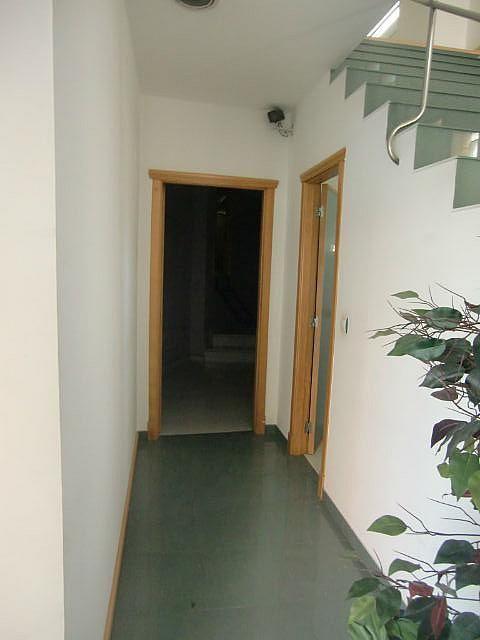 - Local en alquiler en calle Fragoso, Vigo Casco Urbano en Vigo - 279858999