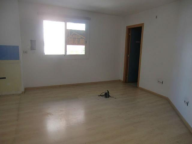 - Local en alquiler en calle Fragoso, Vigo Casco Urbano en Vigo - 279859002