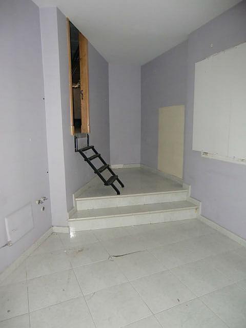 - Local en alquiler en calle Fragoso, Vigo Casco Urbano en Vigo - 279859005