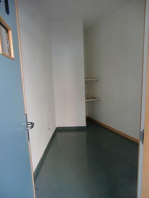 - Local en alquiler en calle Fragoso, Vigo Casco Urbano en Vigo - 279859008
