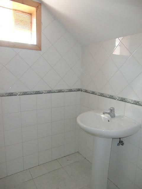 - Local en alquiler en calle Fragoso, Vigo Casco Urbano en Vigo - 279859011