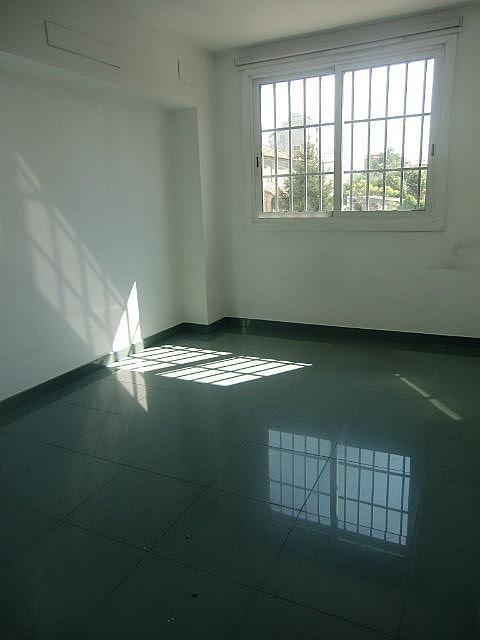 - Local en alquiler en calle Fragoso, Vigo Casco Urbano en Vigo - 279859014