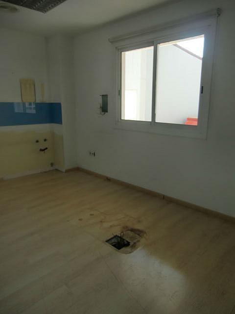 - Local en alquiler en calle Fragoso, Vigo Casco Urbano en Vigo - 279859017