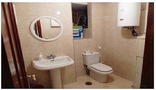 - Oficina en alquiler en calle Magallanes, Vigo Casco Urbano en Vigo - 279862362