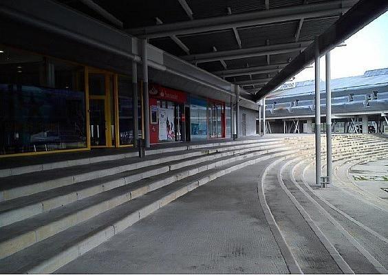 - Local en alquiler en calle Miralles; Área Comercial Campus Universitario de Vigo, Bembrive-Zamans en Vigo - 279862488