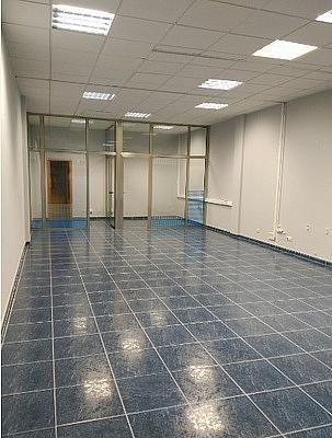 - Local en alquiler en calle Miralles; Área Comercial Campus Universitario de Vigo, Bembrive-Zamans en Vigo - 279862506