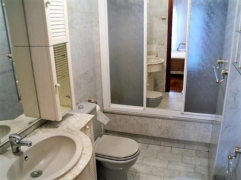Piso en alquiler en calle Camelias, Vigo Casco Urbano en Vigo - 289911053