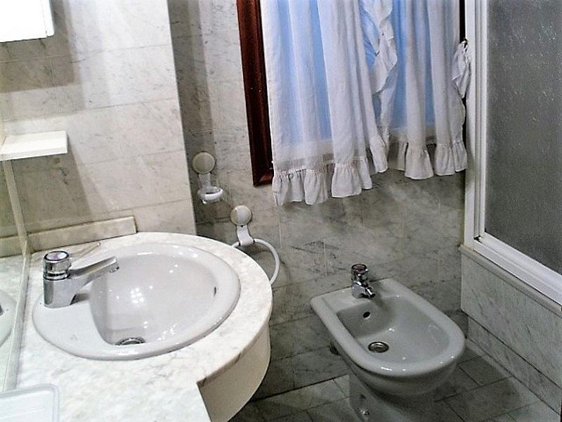 Piso en alquiler en calle Camelias, Vigo Casco Urbano en Vigo - 289911095