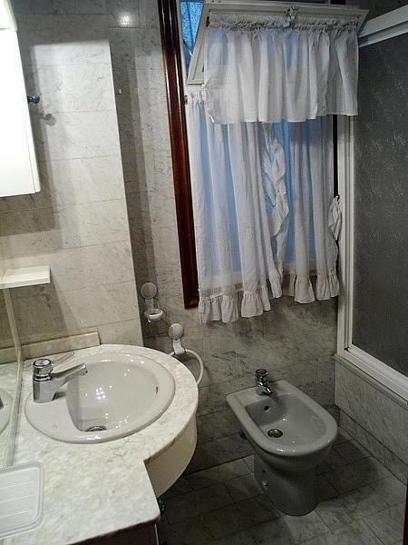 Piso en alquiler en calle Camelias, Vigo Casco Urbano en Vigo - 289911098