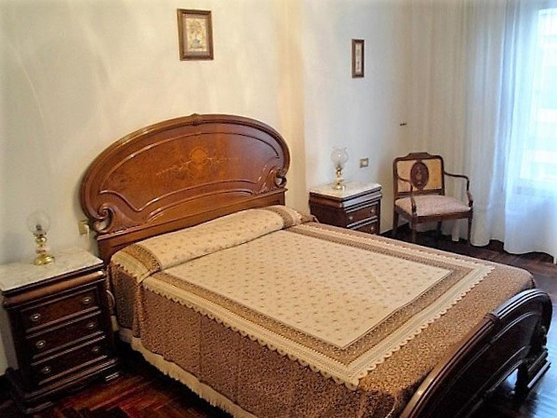 Piso en alquiler en calle Camelias, Vigo Casco Urbano en Vigo - 289911104