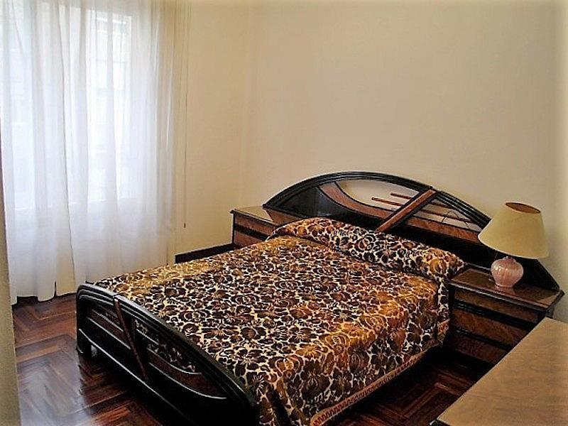 Piso en alquiler en calle Camelias, Vigo Casco Urbano en Vigo - 293310554