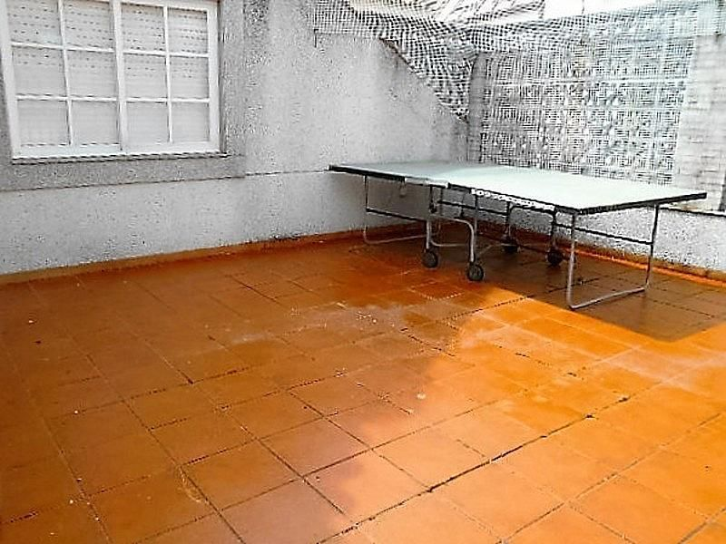 Ático en alquiler de temporada en calle Cunchas, Sanxenxo en Sanxenxo - 294197251
