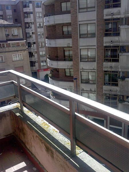 Piso en alquiler de temporada en calle Fragoso, Castrelos-Sardoma en Vigo - 294197338