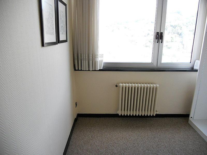 Oficina en alquiler en calle De Mazarredo, Abando en Bilbao - 328787769