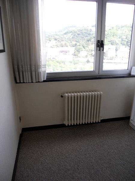 Oficina en alquiler en calle De Mazarredo, Abando en Bilbao - 328787775