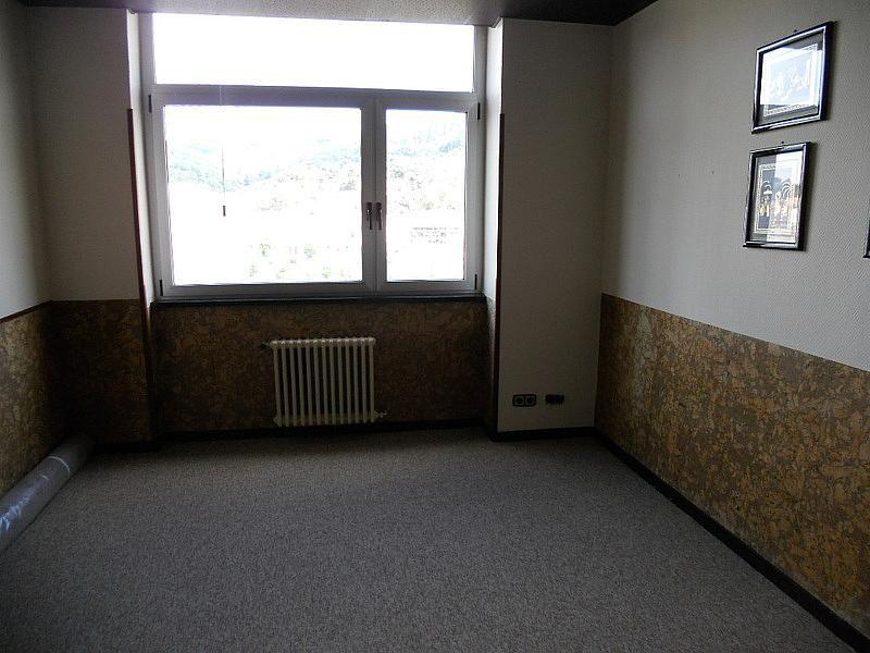 Oficina en alquiler en calle De Mazarredo, Abando en Bilbao - 328787781